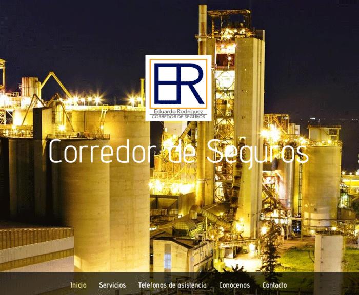 Correduría Seguros Rodriguez Rico