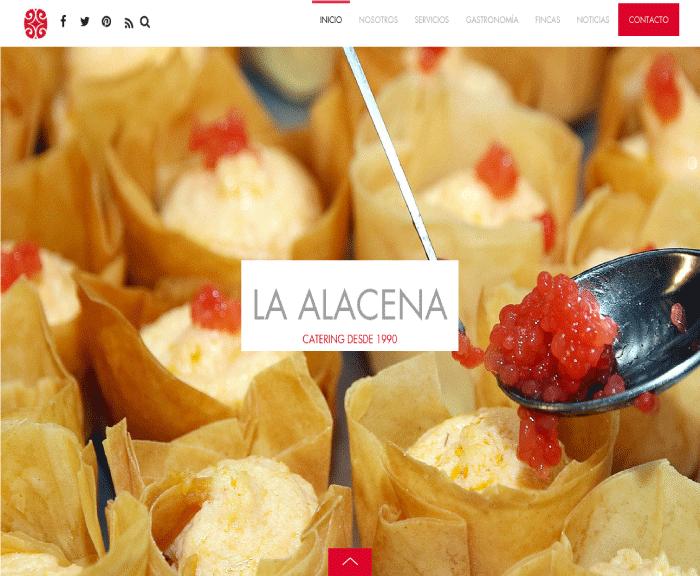 La Alacena de Mallorca