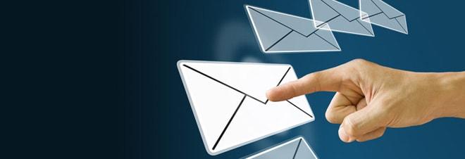 5 claves para vender más con E-mail Marketing