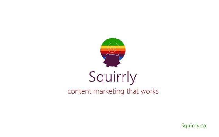 Una herramienta imprescindible: Squirrly