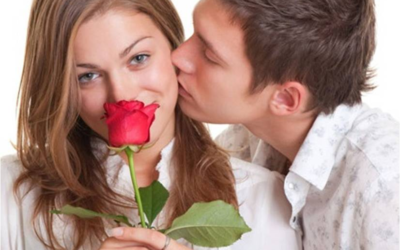 Enamora a tu cliente – Inbound Marketing