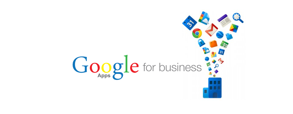 ¿Por qué usar Google Apps for Work?