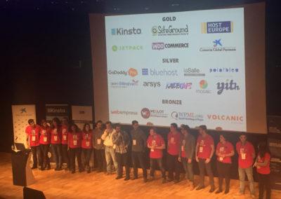 BCNWordCamp-organizacion