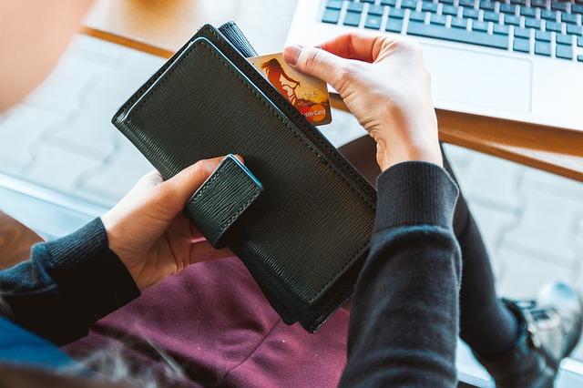 Aumenta las ventas facilitando el pago a los clientes de tu tienda online