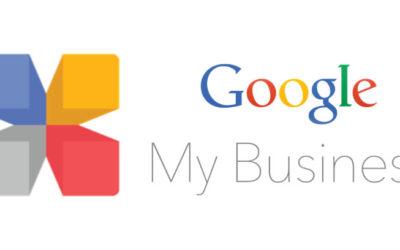 Todo lo que deberías saber sobre Google My Business