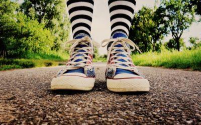 Ponte en los zapatos de tu cliente ideal