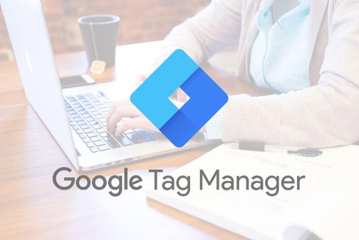 ¿Cómo te puede ayudar el Google Tag Manager?