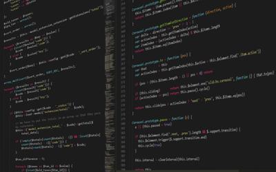 IT2B Busca Programador web para incorporar a su equipo