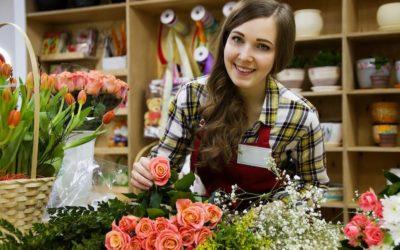 tiendas online para pequeño comercio