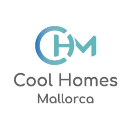 Cool homes Mallorca
