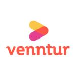 Venntur - Proyecto IT2b